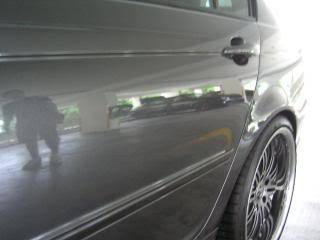 Mobile Polishing Service !!! - Page 40 PICT40528