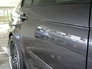 Mobile Polishing Service !!! - Page 40 PICT40529