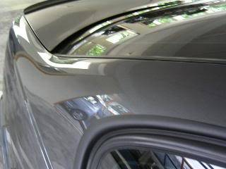 Mobile Polishing Service !!! - Page 40 PICT40531