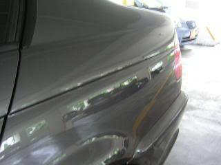 Mobile Polishing Service !!! - Page 40 PICT40533