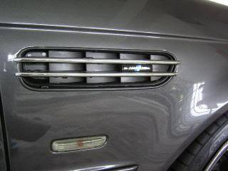 Mobile Polishing Service !!! - Page 40 PICT40536