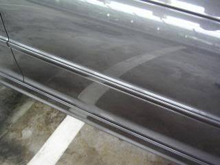 Mobile Polishing Service !!! - Page 40 PICT40538