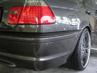 Mobile Polishing Service !!! - Page 40 PICT40541