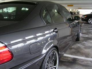 Mobile Polishing Service !!! - Page 40 PICT40542