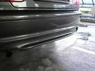 Mobile Polishing Service !!! - Page 40 PICT40544