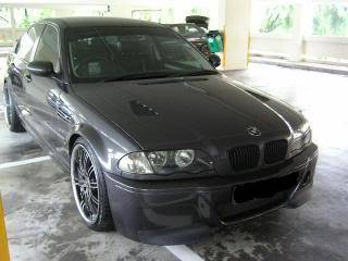 Mobile Polishing Service !!! - Page 40 PICT40547