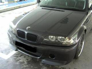 Mobile Polishing Service !!! - Page 40 PICT40548