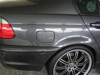 Mobile Polishing Service !!! - Page 40 PICT40549