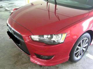 Mobile Polishing Service !!! - Page 40 PICT40555