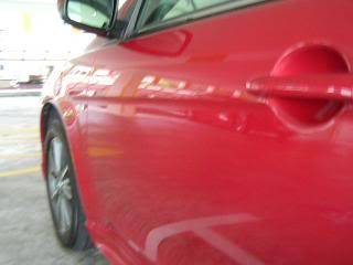 Mobile Polishing Service !!! - Page 40 PICT40559