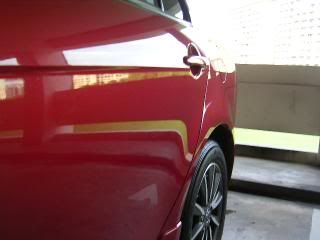Mobile Polishing Service !!! - Page 40 PICT40562