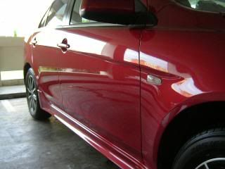 Mobile Polishing Service !!! - Page 40 PICT40567