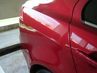 Mobile Polishing Service !!! - Page 40 PICT40568