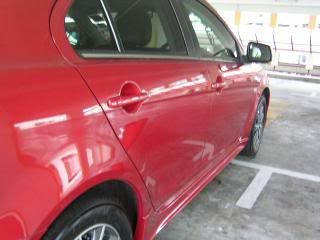 Mobile Polishing Service !!! - Page 40 PICT40569
