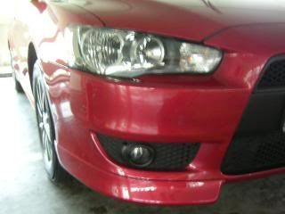 Mobile Polishing Service !!! - Page 40 PICT40572