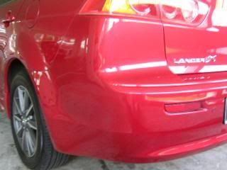 Mobile Polishing Service !!! - Page 40 PICT40573