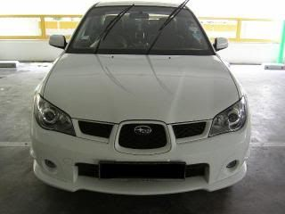 Mobile Polishing Service !!! - Page 40 PICT40581