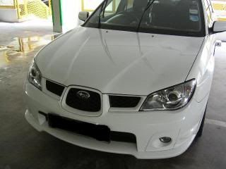 Mobile Polishing Service !!! - Page 40 PICT40582