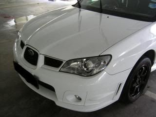 Mobile Polishing Service !!! - Page 40 PICT40583