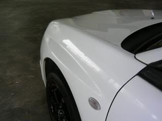 Mobile Polishing Service !!! - Page 40 PICT40586