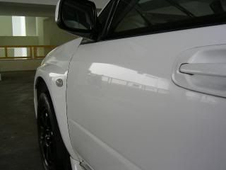 Mobile Polishing Service !!! - Page 40 PICT40587