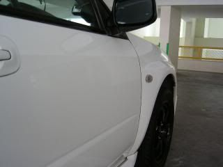 Mobile Polishing Service !!! - Page 40 PICT40588