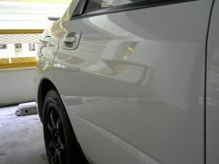 Mobile Polishing Service !!! - Page 40 PICT40589