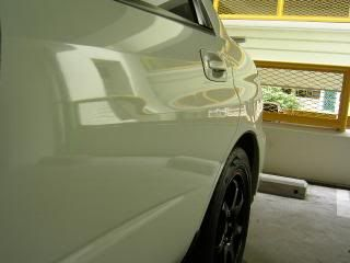Mobile Polishing Service !!! - Page 40 PICT40590