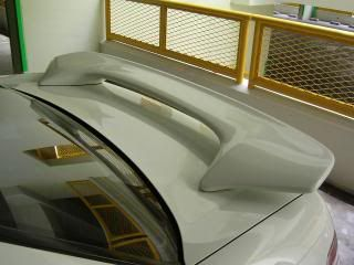 Mobile Polishing Service !!! - Page 40 PICT40592