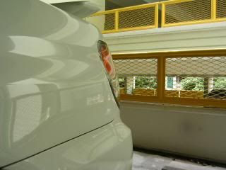 Mobile Polishing Service !!! - Page 40 PICT40593