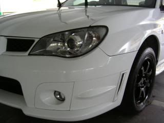 Mobile Polishing Service !!! - Page 40 PICT40594