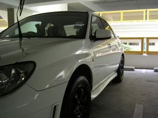Mobile Polishing Service !!! - Page 40 PICT40595