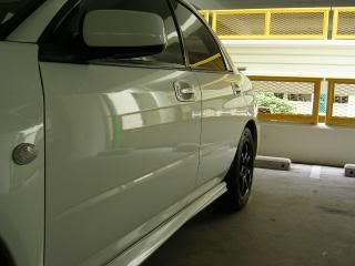 Mobile Polishing Service !!! - Page 40 PICT40596