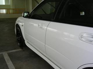 Mobile Polishing Service !!! - Page 40 PICT40597