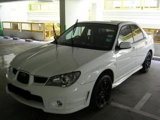 Mobile Polishing Service !!! - Page 40 PICT40599