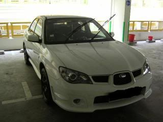 Mobile Polishing Service !!! - Page 40 PICT40600