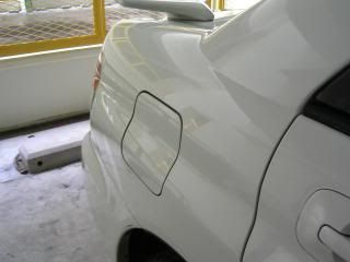 Mobile Polishing Service !!! - Page 40 PICT40601
