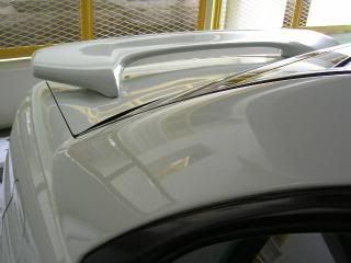 Mobile Polishing Service !!! - Page 40 PICT40602