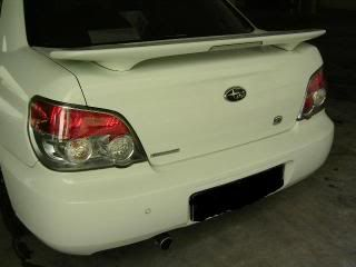 Mobile Polishing Service !!! - Page 40 PICT40604