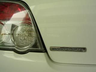 Mobile Polishing Service !!! - Page 40 PICT40606