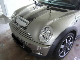 Mobile Polishing Service !!! - Page 40 PICT40609