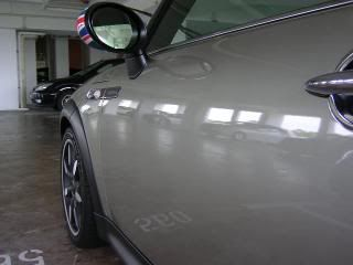 Mobile Polishing Service !!! - Page 40 PICT40613