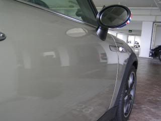 Mobile Polishing Service !!! - Page 40 PICT40614