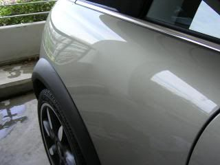 Mobile Polishing Service !!! - Page 40 PICT40615