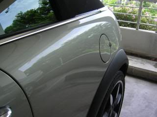 Mobile Polishing Service !!! - Page 40 PICT40616