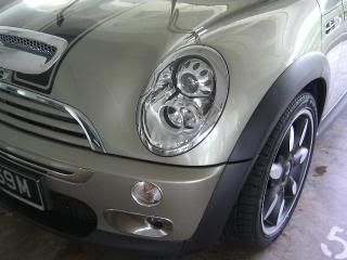 Mobile Polishing Service !!! - Page 40 PICT40618