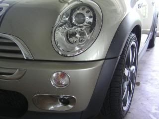 Mobile Polishing Service !!! - Page 40 PICT40620