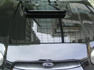 Mobile Polishing Service !!! - Page 40 PICT40629
