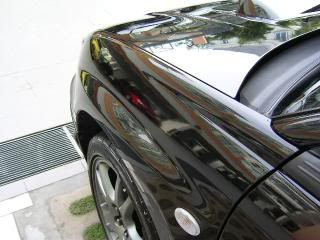 Mobile Polishing Service !!! - Page 40 PICT40632