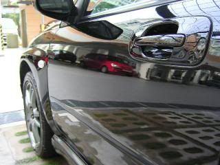 Mobile Polishing Service !!! - Page 40 PICT40633
